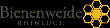 BWR Logo Grau.png