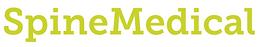 Logo SpineMedical- použít bez koncovky s.r.o_01.png