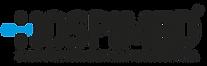 Logo-Hospimed-Transparent-300px-RGB.png