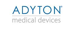 Logo_Adyton_nové_01.png