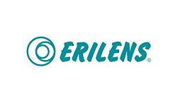 logo Erilens_krivky_01.png