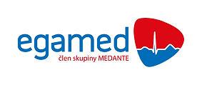 logo_egamed_medante.jpg