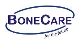 bonecare.jpg