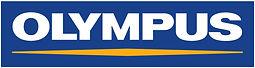logo olympus blue_yellow neg.jpg