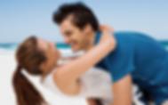 טיפול או יעוץ מיני לטיפול בירידה בחשק המיני או חוסר חשק מיני