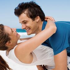 Retrouver de la spontanéité dans mes relations intimes