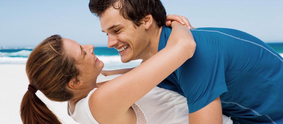 3 astuces pour réussir notre (future) relation de couple