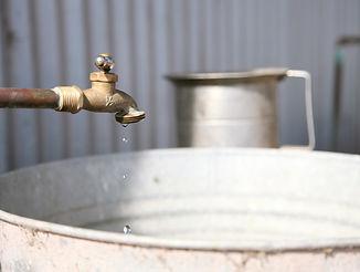 Water-Dripping-Metal-Bucket-Meredith-Swi