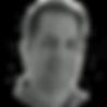 John%20Zannos%20Website_edited.png