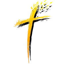 high res cross.png