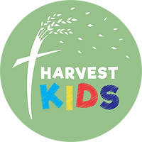 GHCCKidsFor Web (Transparent).png