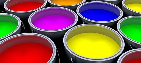 paint tins.JPG