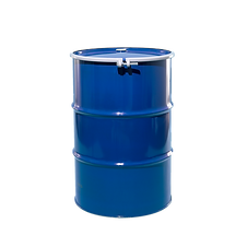 205L drum.png
