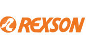 rexson.jpg