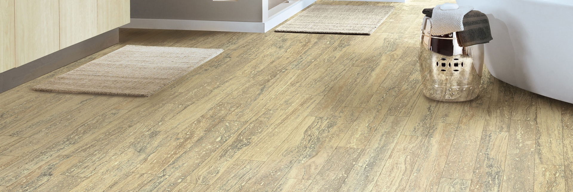 Cushioned Vinyl Flooring.jpg