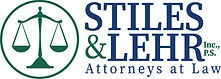 Stiles & Lehr Logo Version 2 JPEG.jpg