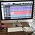 Home Recording Jump Start!