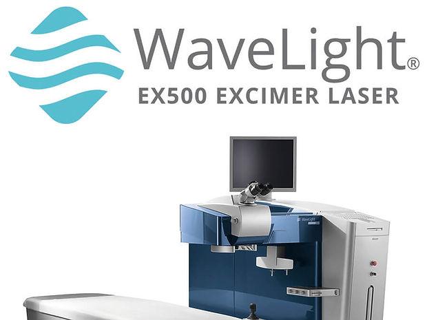 wavelight-machine-logo.jpg