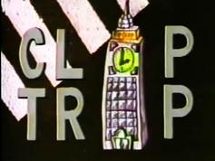 cliptrip.jpg