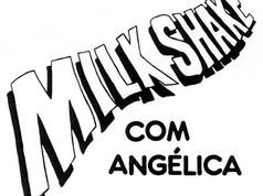 19. Milk Shake Logo.jpg