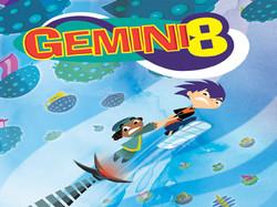 gemini82