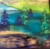 August_2020 Dalton colours of manitoba (