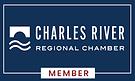 CRRC - Member Badge.png