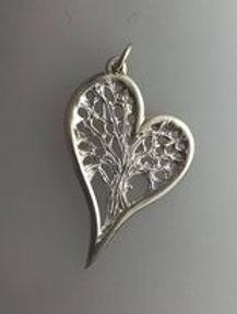 July 2021 Reid Krista pendant.jpg