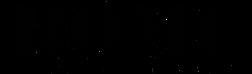 breakem logo.png