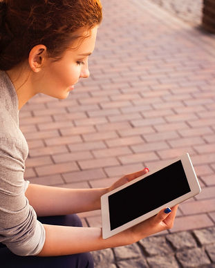 Virtual counseling