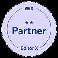 Wix Pioneer Partner Badge.png