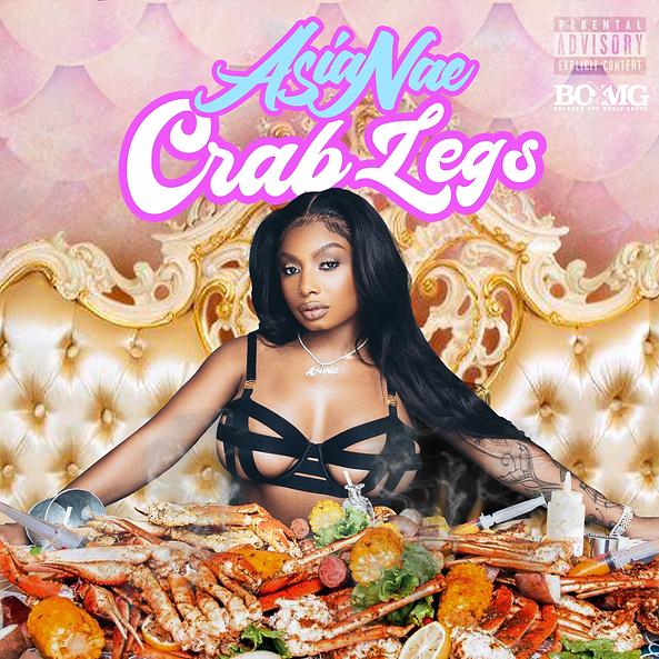 crab legs clean (1).png