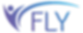 FLYFavicon.png