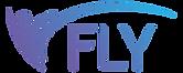 FLYSubmark.png