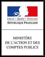 800px-Ministère_de_l'Action_et_des_Comp