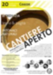 Volantino Cantiere Aperto 2018.jpg