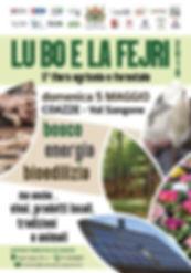 Lu-Bo-e-la-Fejri-2019_1-Res-717x1024.jpg