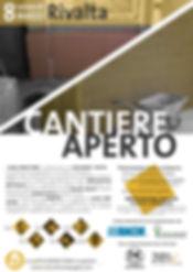 CantiereAperto Rivalta_Marzo2019_A3.jpg
