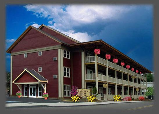 hotel short 483.jpg