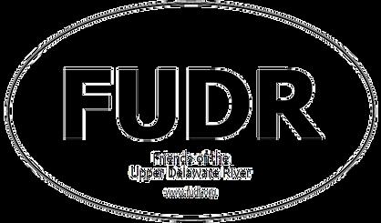 FUDR_logo_edited.png