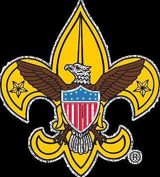 boy-scouts-emblem_edited.png