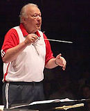 ron-conducting-200x235.jpg
