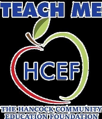 HCEF_2019_logo_edited.png