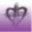 heart lent cross.jpg.png