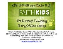 Faith Kids CHurch small pdf flyer.jpg