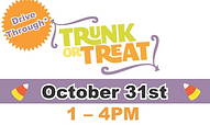 TrunkOrTreat2020web.png