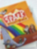 Faith for Kids Spark Bible.jpg