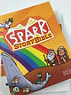 Faith for Kids Spark Bible.jpg