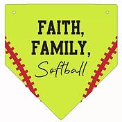 Faith+Family+Softball.jpg