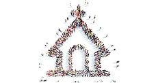 people-make-the-church_tp.jpg
